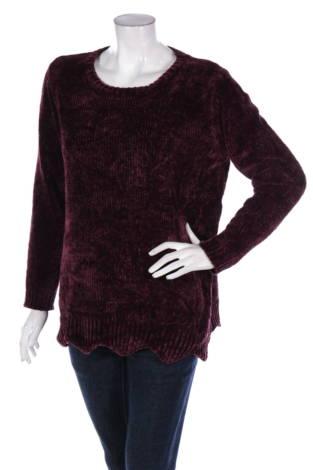 Пуловер D&CO