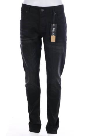 Дънки Cars Jeans