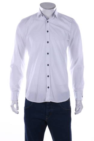 Официална риза Digel