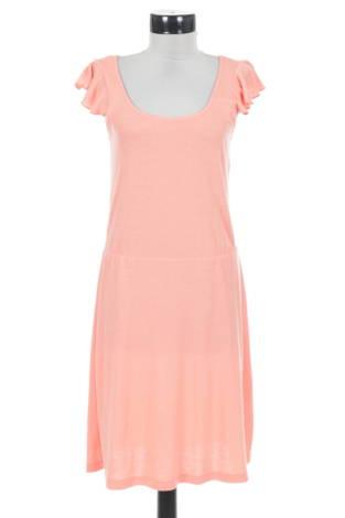 Плажна рокля VILA