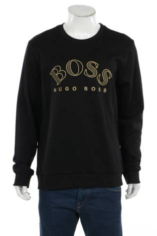 Блуза Boss Green
