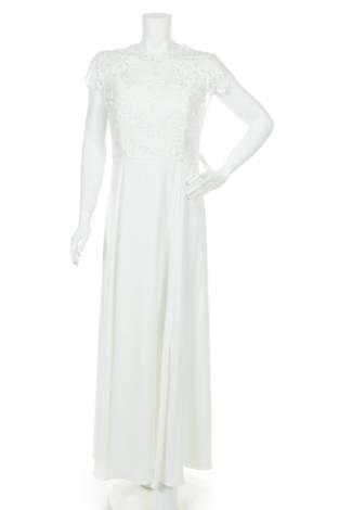 Булчинска рокля FOREVER NEW