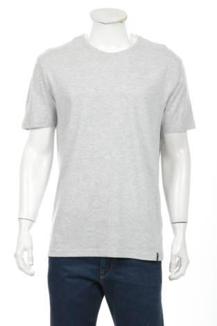Тениска INDICODE