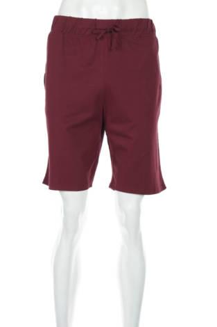 Спортни къси панталони PIER ONE