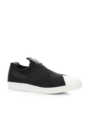 Спортни/Ежедневни обувки ADIDAS