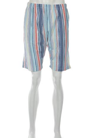 Къси панталони HAJO