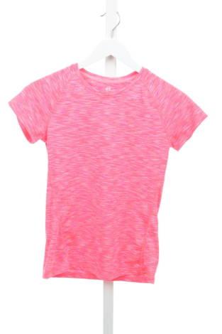 Детска тениска H&M