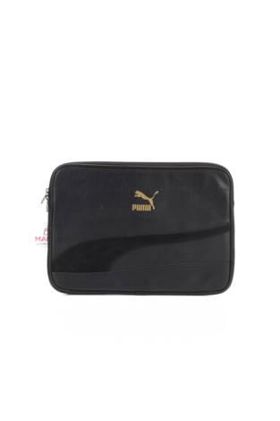 Чанта за лаптоп PUMA