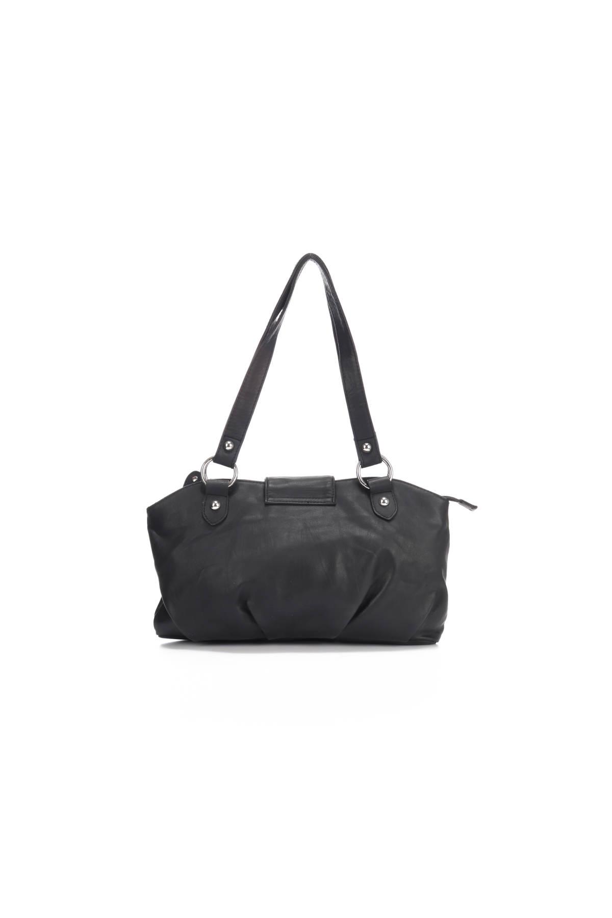 Кожена чанта S.OLIVER2