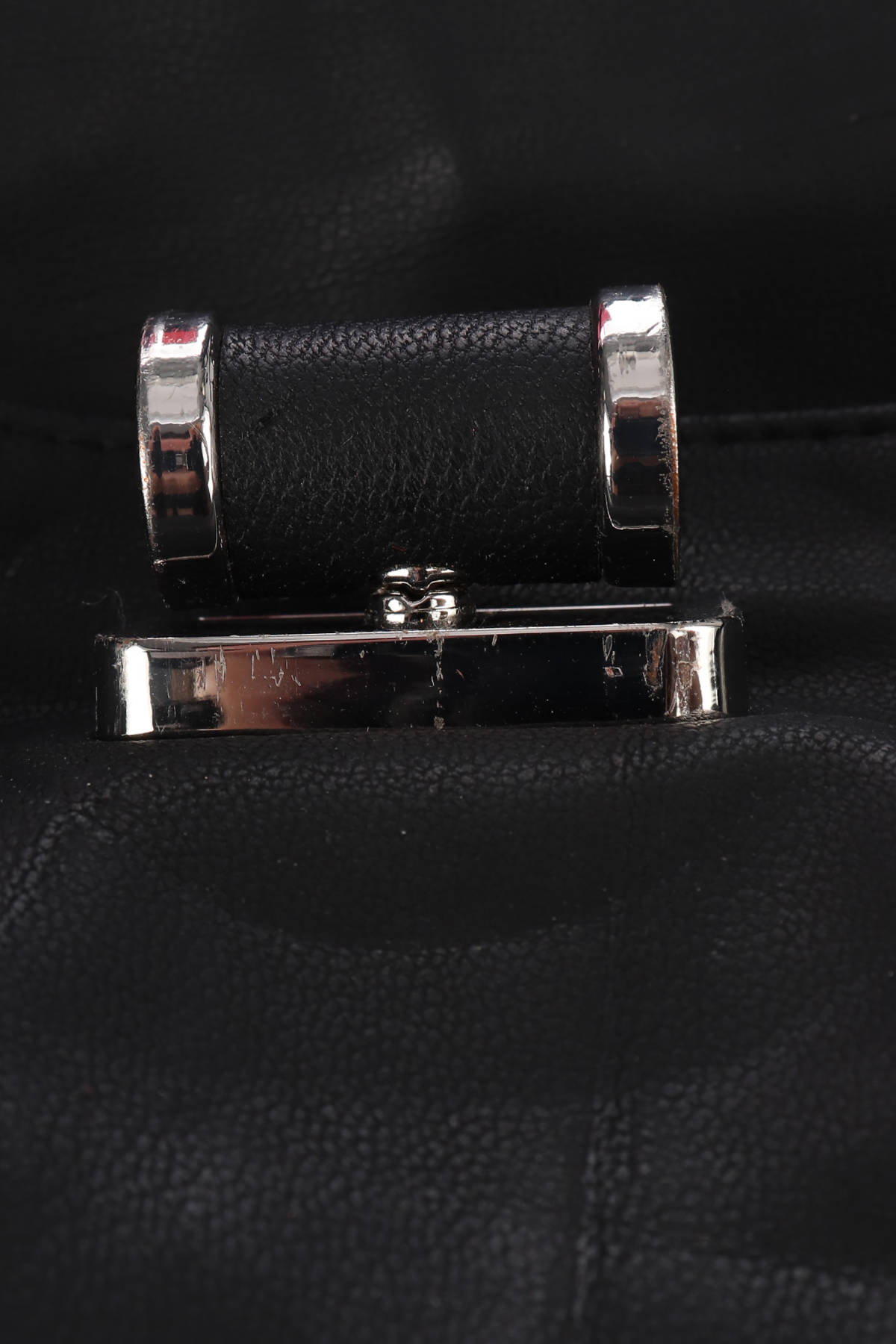 Кожена чанта S.OLIVER4