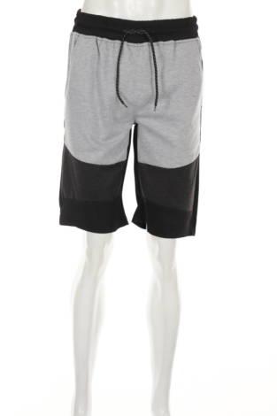 Спортни къси панталони SOUTHPOLE