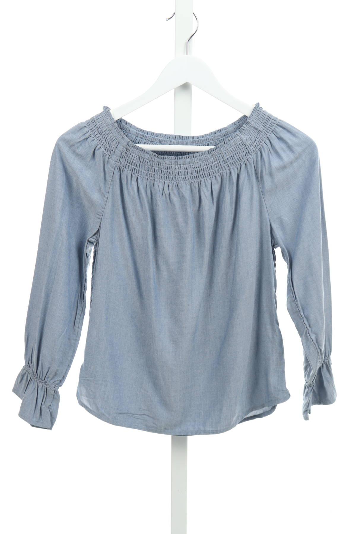 Детска блуза H&M1