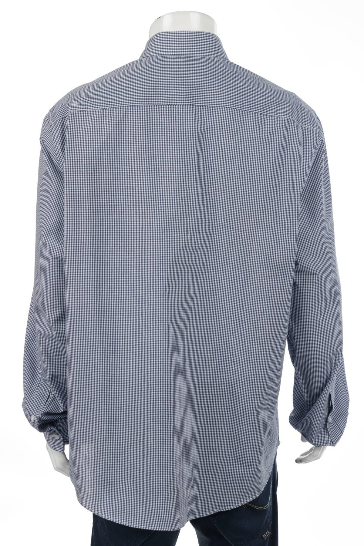 Риза PRIMARK2