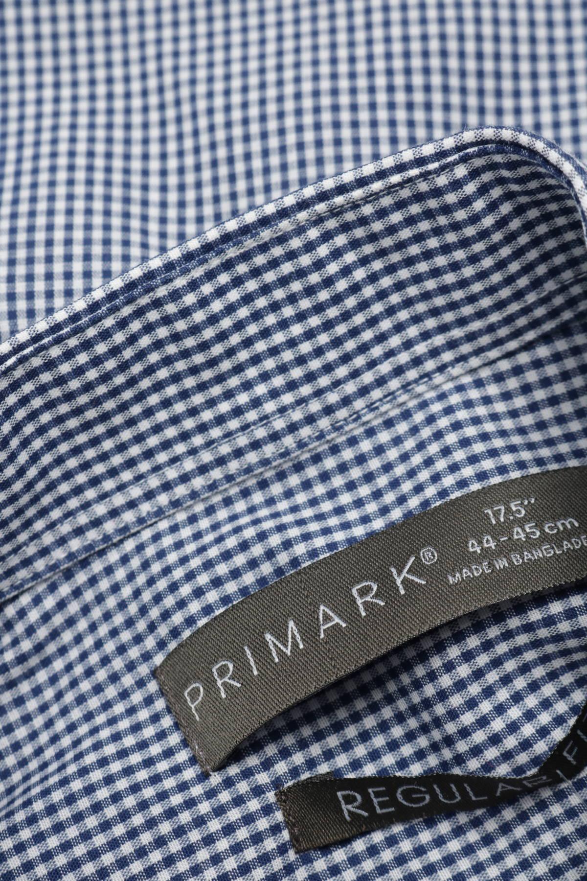 Риза PRIMARK3