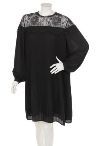 Официална рокля GUIDO MARIA KRETSCHMER