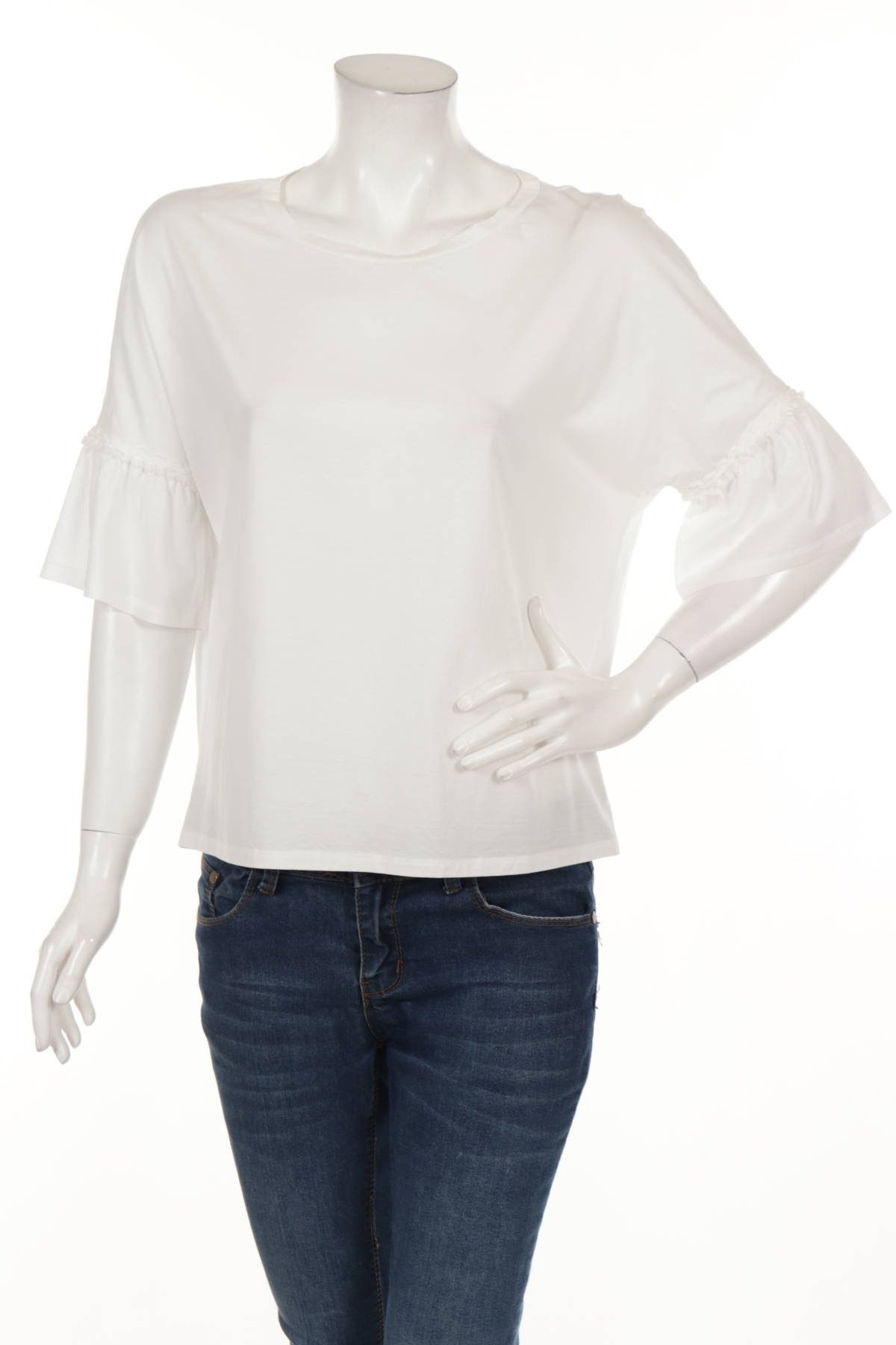 Блуза WEEKEND BY MAXMARA1