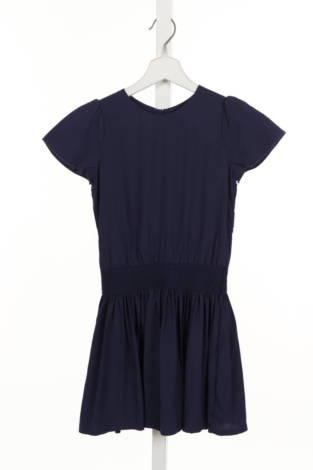 Детска рокля CARREMENT BEAU