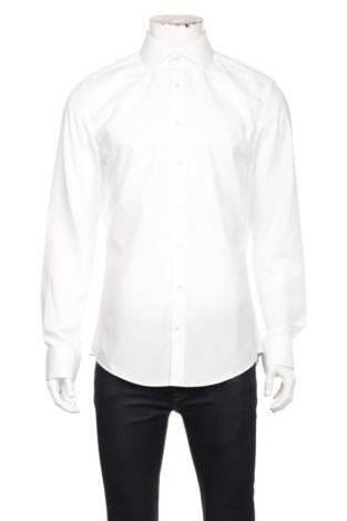 Официална риза SEIDENSTICKER