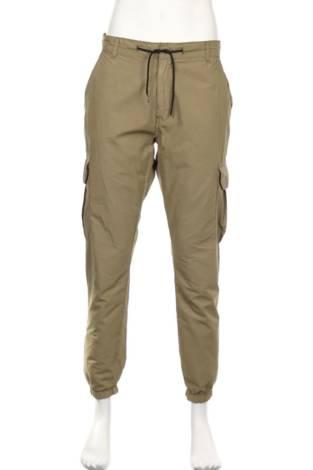 Спортен панталон DENIM PROJECT