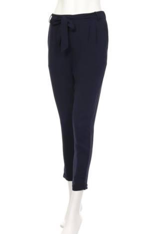 Панталон CERISE BLUE