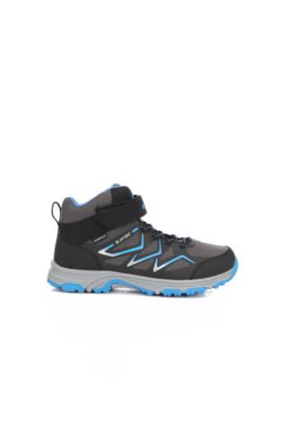 Туристически Обувки HI-TEC