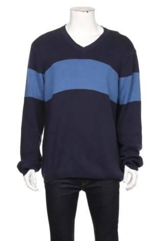 Пуловер TIMBERLAND