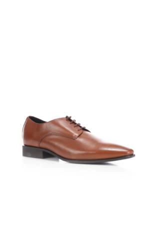 Официални обувки GEOX