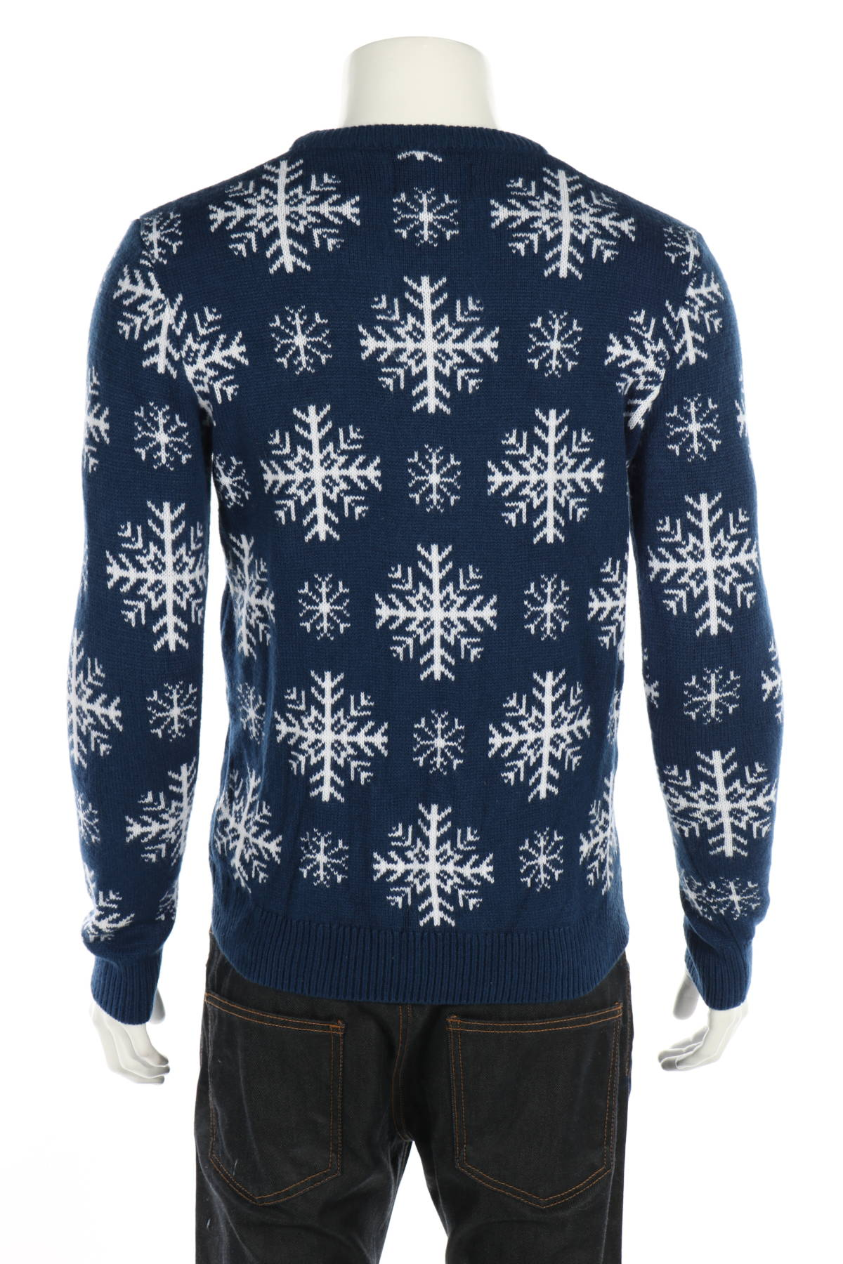 Пуловер Reserved2