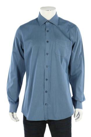 Официална риза Dressmann