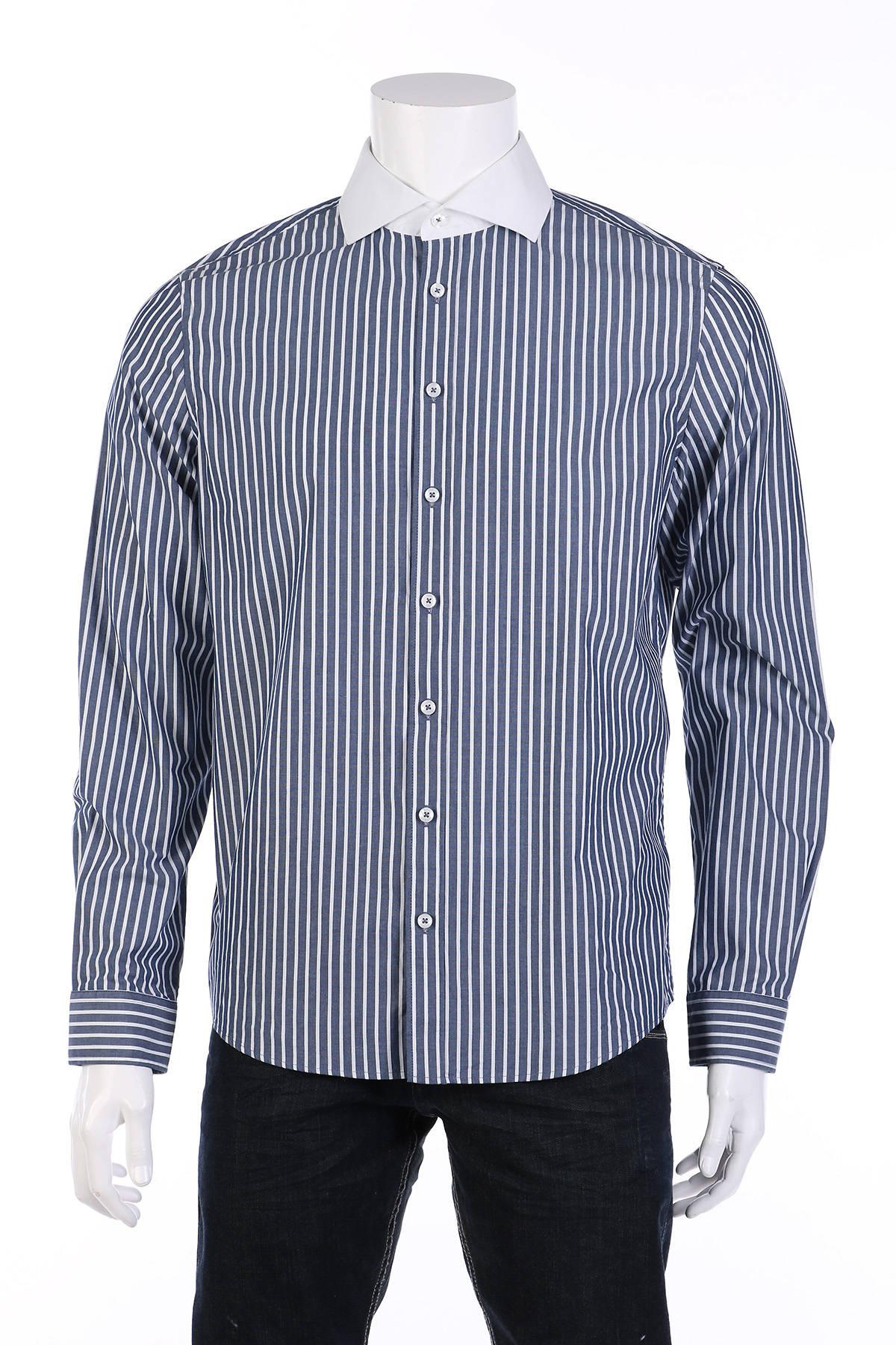 Риза Pier One1