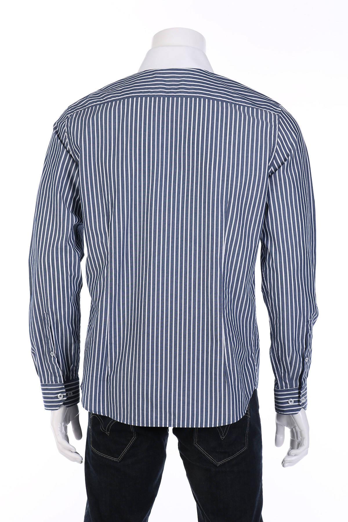 Риза Pier One2