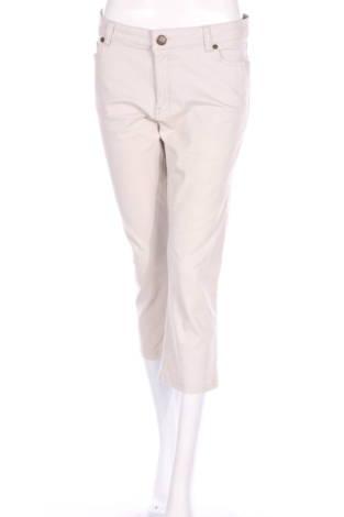 Панталон Ned1