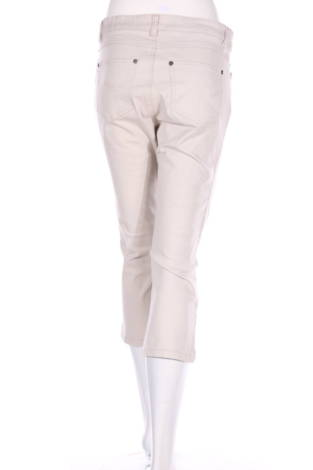 Панталон Ned2