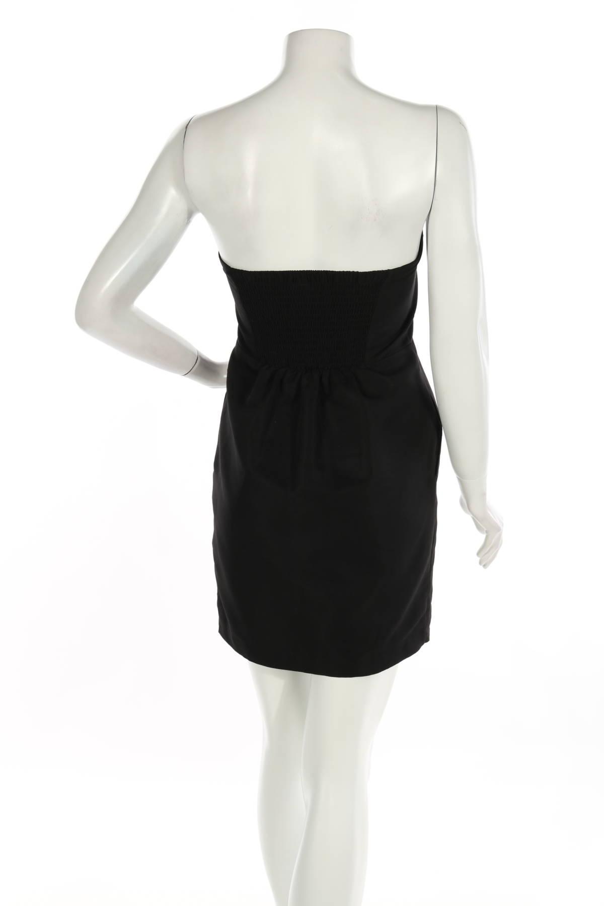 Официална рокля VILA2