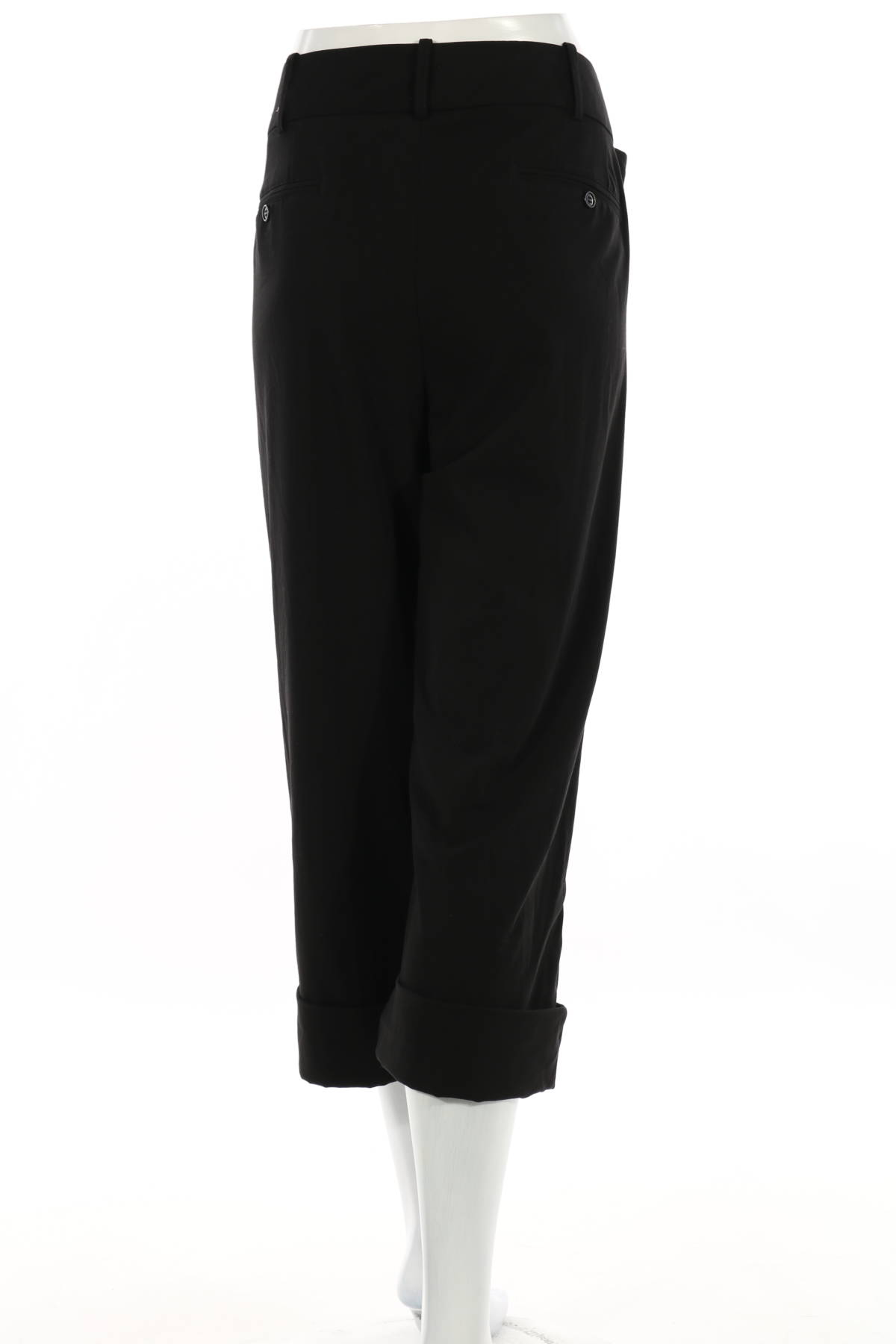 Панталон Worthington2