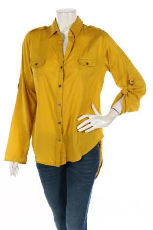 Риза Fashion Web