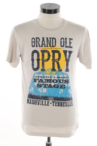 Тениска Grand Ole Opry1
