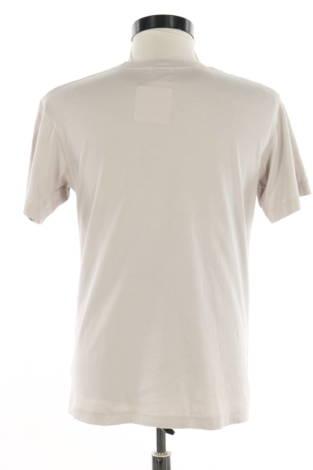 Тениска Grand Ole Opry2