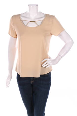 Блуза Tovia