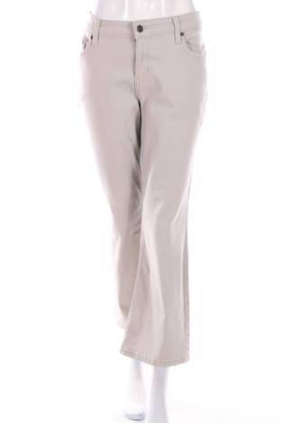 Панталон Signature by Levi Strauss