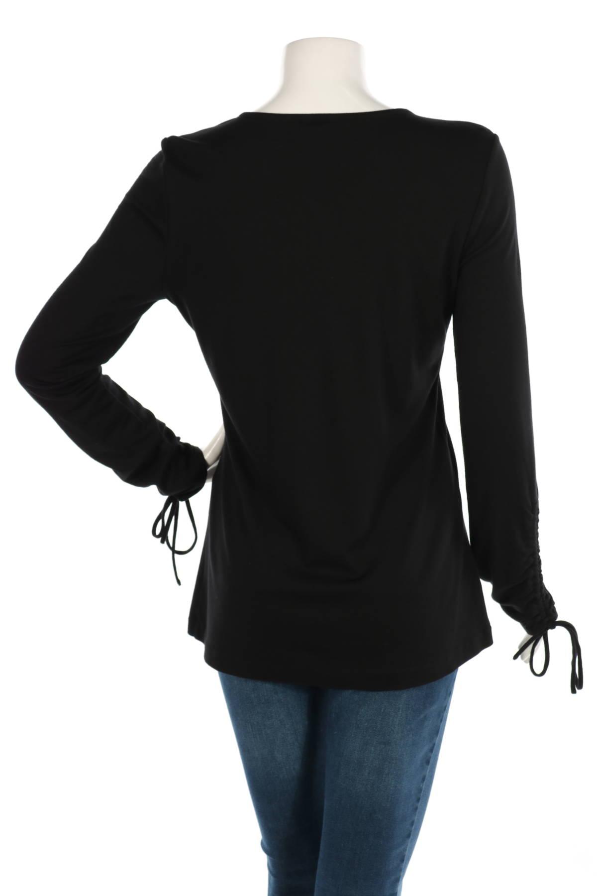 Блуза Ann Taylor2
