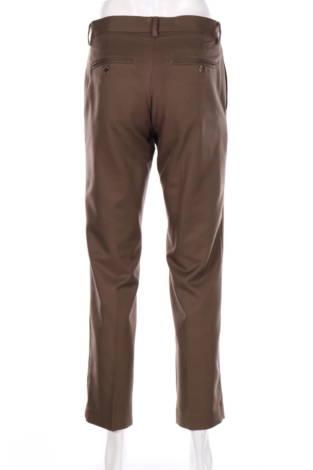 Панталон Van Heusen2