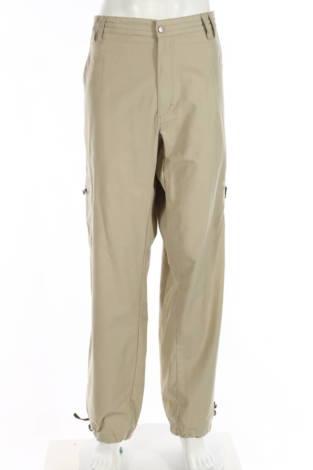 Спортен панталон Quiksilver