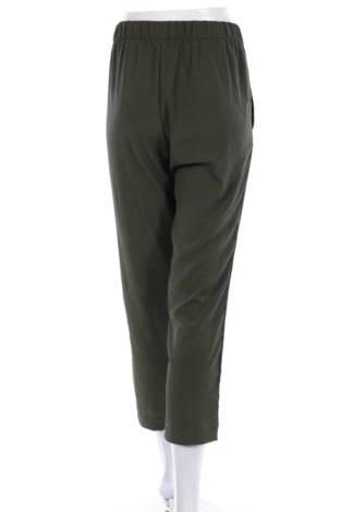 Панталон H&M2