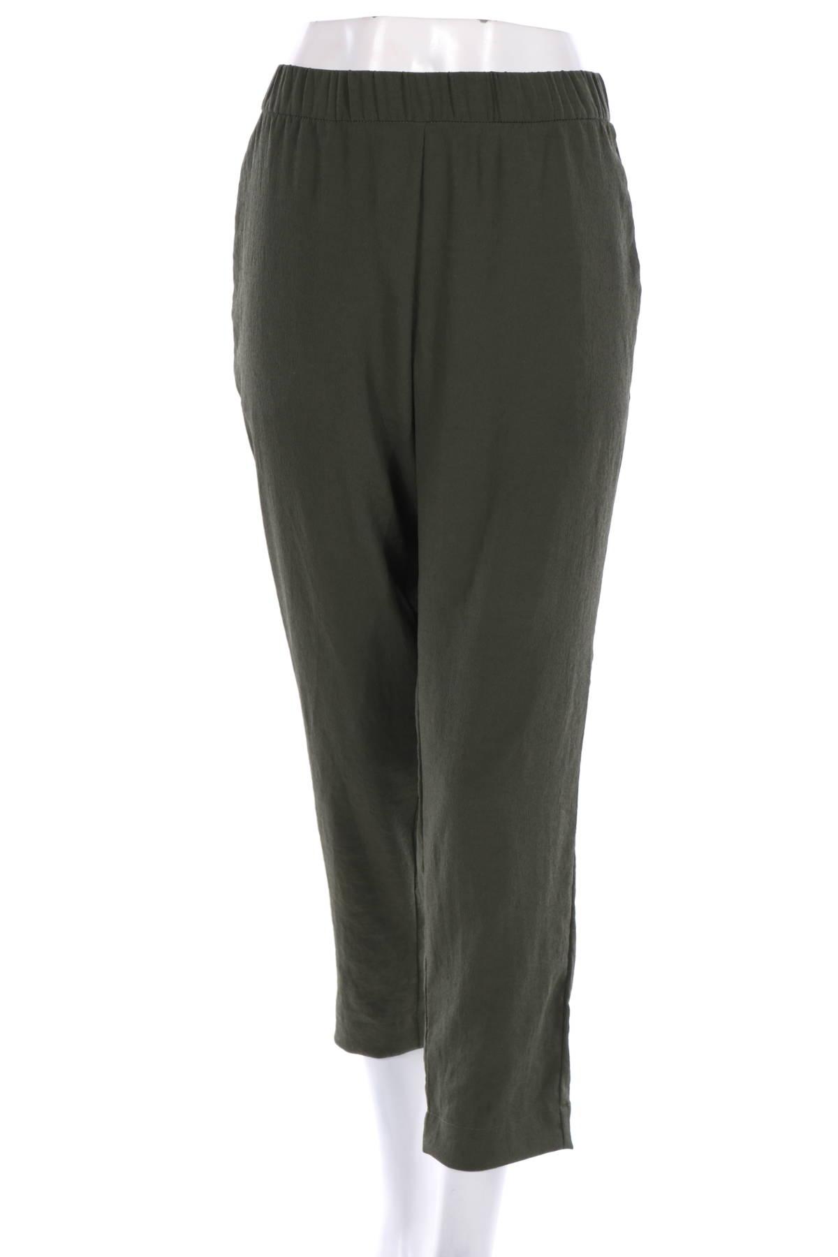 Панталон H&M1