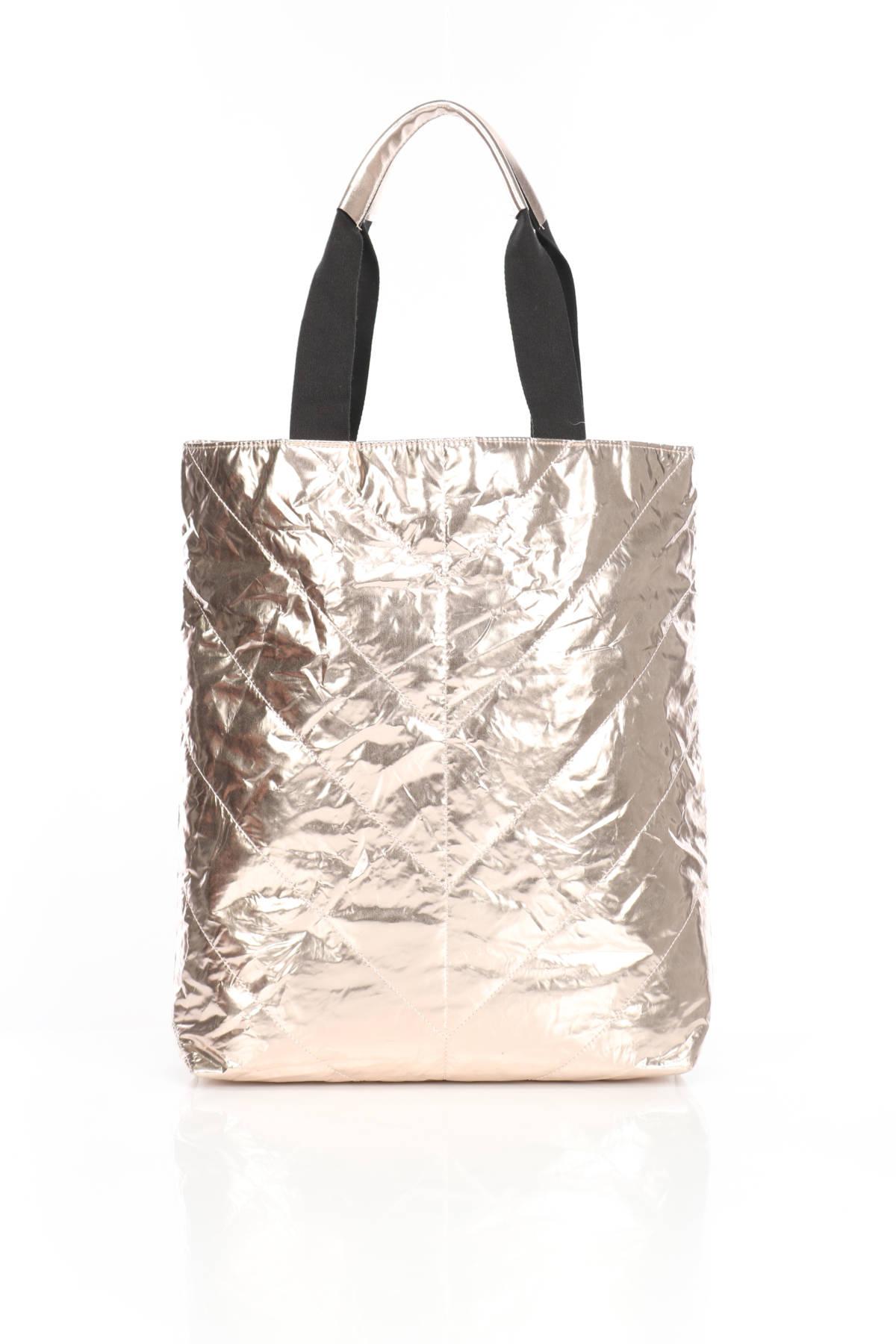 Спортна чанта Victoria`s Secret2