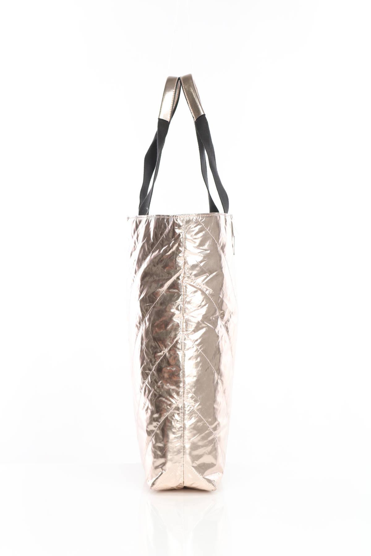 Спортна чанта Victoria`s Secret4