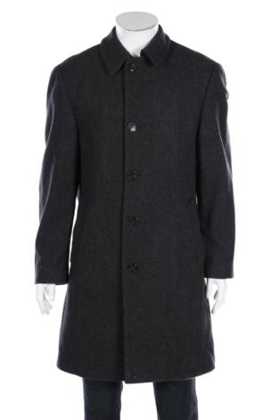 Зимно палто Ralph Lauren