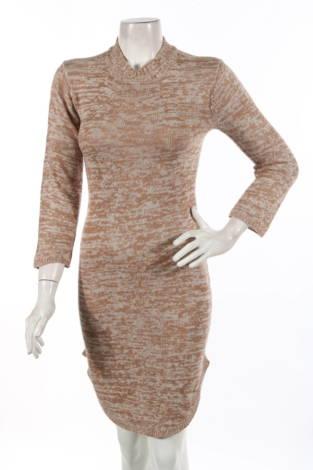 Ежедневна рокля Ultra Flirt