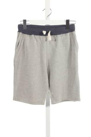 Детски къси панталони Units